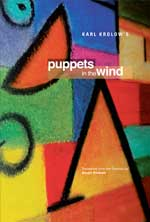 Karl Krolow Puppets in the Wind