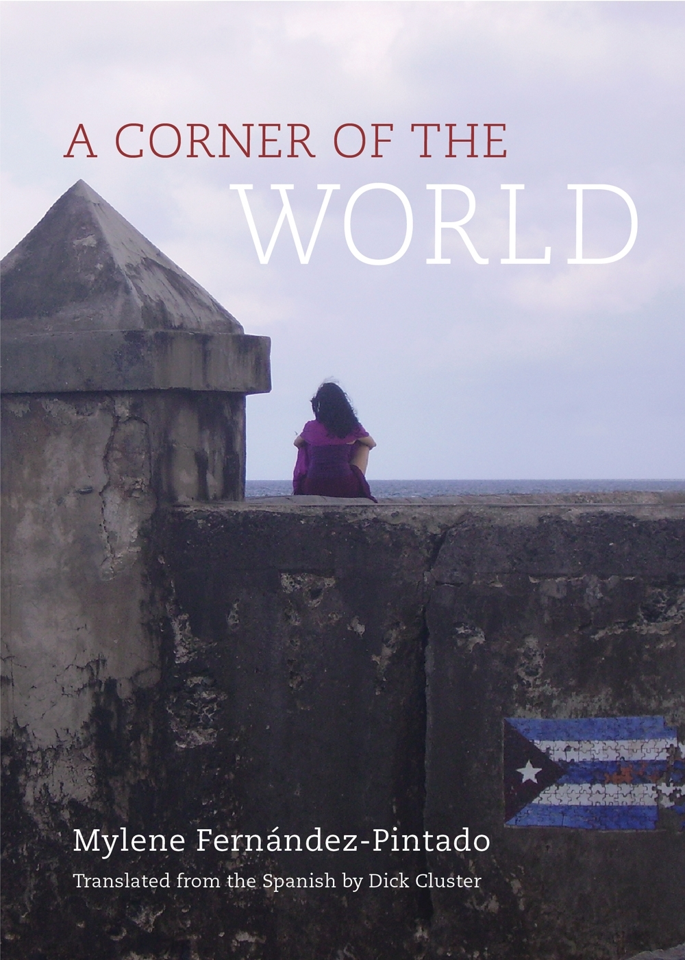 Fernández-Pintado-A Corner of the World