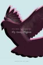Melinda Nadj Abonji-Fly Away Pigeon
