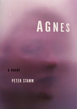 Agnes-Peter Stamm