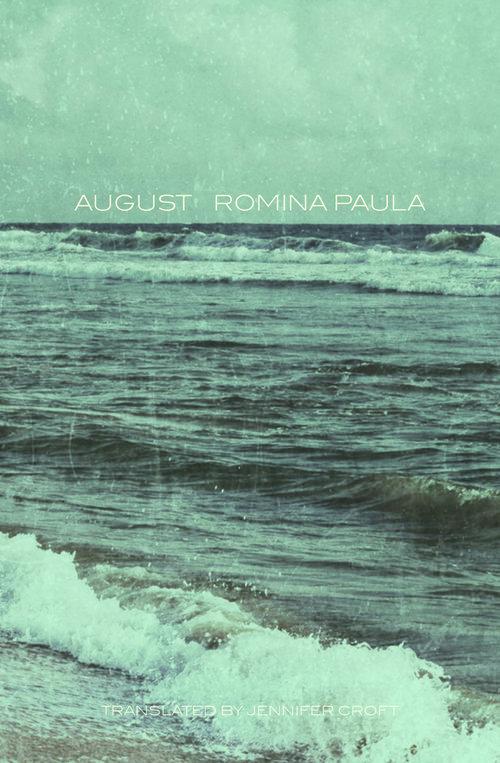 August-Romina Paula