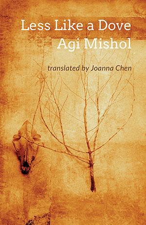Mishol-Less Like a Dove